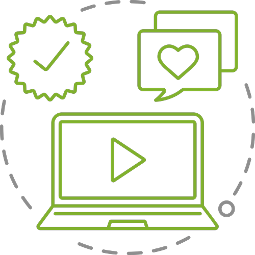Angebot Animationsvideo PowerPoint