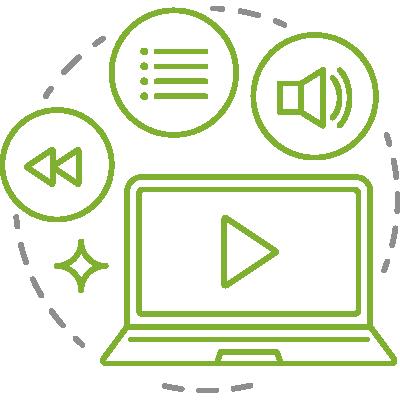 PowerPoint lernen Webinar Online Training