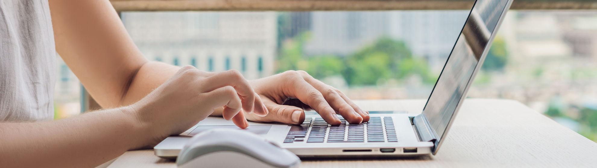 PowerPoint lernen online kostenlos