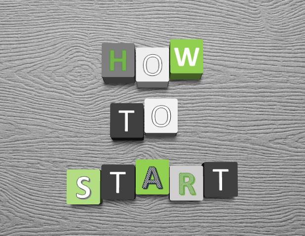 die 10 besten wege eine prsentation zu beginnen - Unternehmensprasentation Beispiele