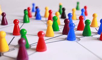 Zielgruppenorientiert präsentieren