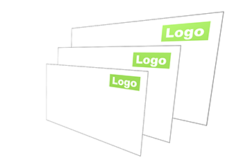 Wann-Logos-in-Powerpoint-praesentation-sinn-machen