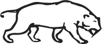 tiger-animation